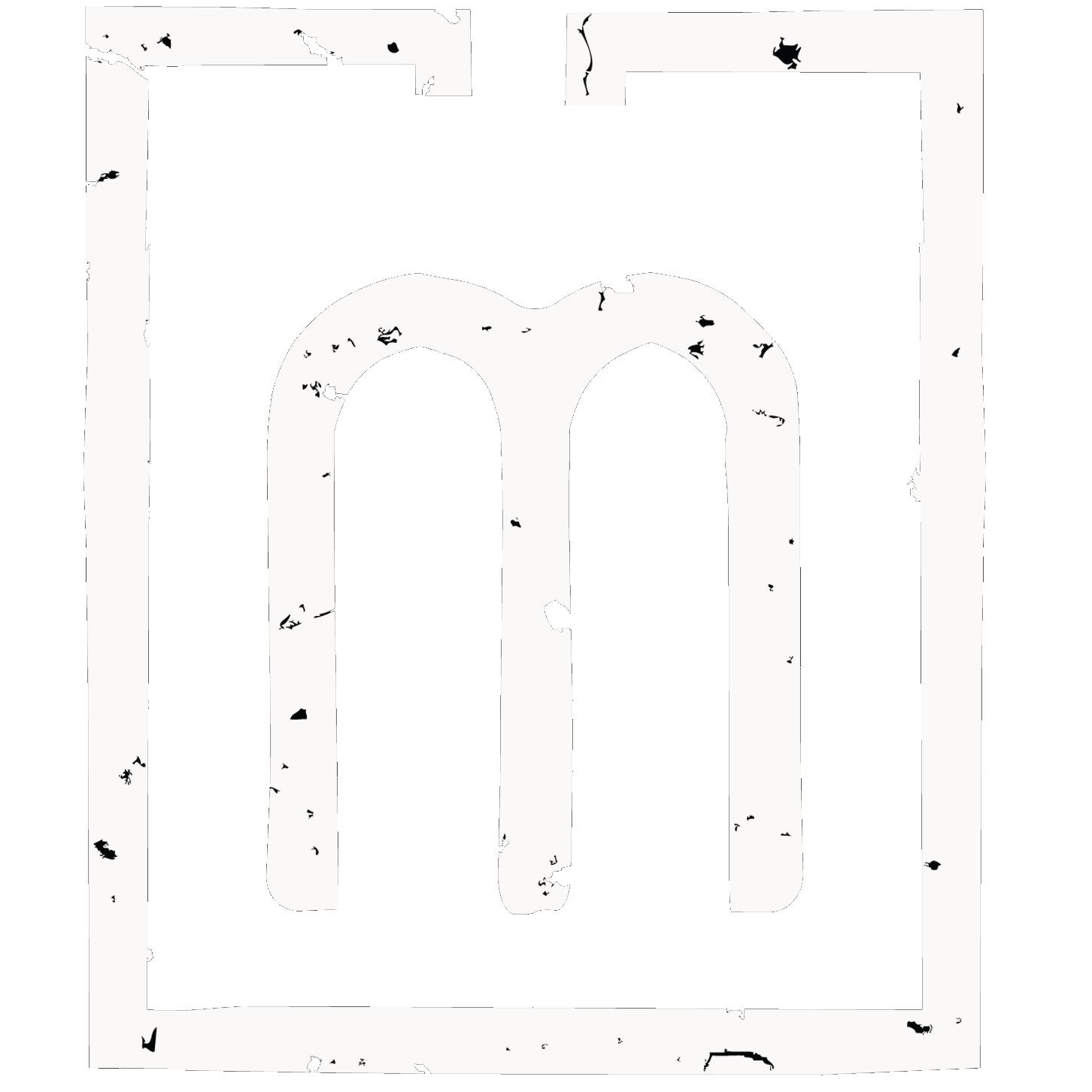 Maçaroca
